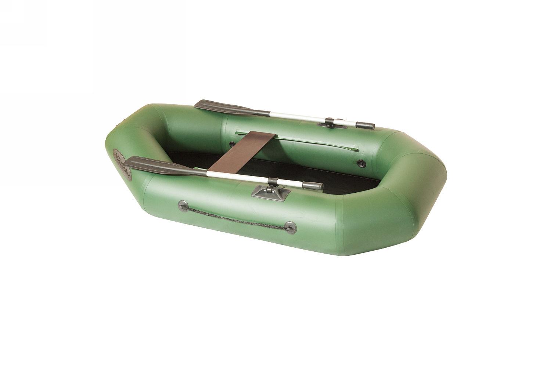 резиновая надувная лодка лоцман